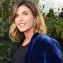 Elisabetta Canalis – Mott50 x Margherita Missoni Collection in Santa Monica - 454 x 778