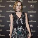 Diane Kruger : Jaeger-LeCoultre Hosts Gala Dinner