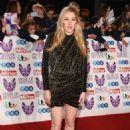 Ellie Goulding – Pride of Britain Awards 2018 in London - 454 x 681