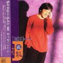 Jackie Chan albums