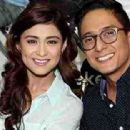 Ryan Agoncillo and Carla Abellana