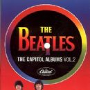 The Capitol Albums Vol.2