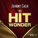 Hit Wonder: Johnny Cash, Vol. 1