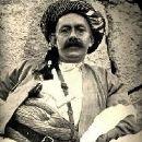 Ottoman Kurdish people