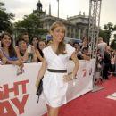 "Annemarie Warnkross - Premiere ""Knight And Day"" In München - 2010-07-21"