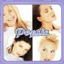 Popsie Album - Popsie