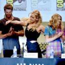 July 9, 2015-Comic-Con International-San Diego - 454 x 309
