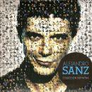 Alejandro Sanz - Colección Definitiva