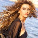 Eva Grimaldi - 388 x 544