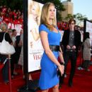 "Brooke Burns - ""What Happens In Vegas"" Premiere In Westwood, - May 1 '08"