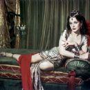 Hedy Lamarr - 454 x 357