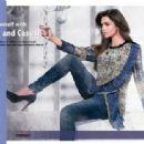 Deepika Padukone Firdous Summer Fashion