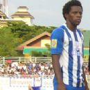 Valéry Sanou