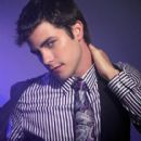 Brant Daugherty - 403 x 604