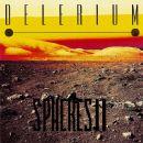 Delerium - Spheres II
