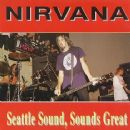 1991-11-19: Seattle Sound, Sounds Great: Il Castello, Rome, Italy
