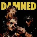 Damned Damned Damned / Music For Pleasure