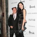 L'Wren Scott attend the Harper's Bazaar Woman of the Year Awards at Claridge's Hotel on October 31, 2012 in London, England - 341 x 512