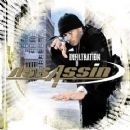 Assassin Album - Infiltration