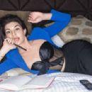 Jacqueline Fernandez - FHM Magazine Pictorial [India] (March 2017) - 454 x 298