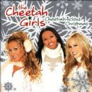 The Cheetah Girls - A Cheetah-licious Christmas