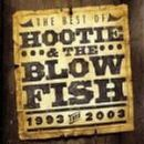 The Best Of Hootie & The Blowfish 1993-2003