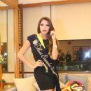 Connie Jiménez - 454 x 682