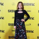 Lucy Hale – 'The Unicorn' Premiere at 2018 SXSW Festival in Austin - 454 x 636