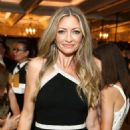 Rebecca Gayheart – Rachel Zoe Spring 2019 LA Presentation in Los Angeles - 454 x 722