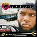 Freeway - 450 x 450