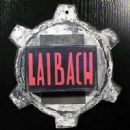 Laibach - Live In V2