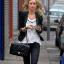 Alex Curran - 454 x 734
