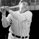Babe Ruth - 454 x 659