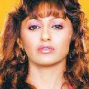 Actress Kuljeet Randhawa Pictures - 200 x 331