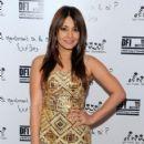 Minissha lamba at Cannes Festival 2011 - 398 x 610