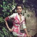 Gabriela Kratochvilová - 454 x 544
