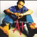 A+ (rapper) - The Latch-Key Child