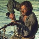 In the Heart of the Sea (2015) - 454 x 246