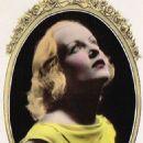 Carole Lombard - 454 x 712