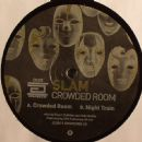 Slam Album - Crowded Room