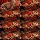 Maria Bello - 454 x 622