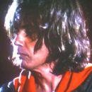 Jean-Michel Jarre - 454 x 340