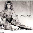 Jay Aston - 454 x 370