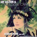Jay Aston - 454 x 444