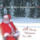 Charlie Daniels - Merry Christmas To All