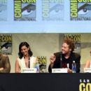 Ryan Reynolds- July 11, 2015-The 20th Century FOX Panel at Comic-Con International 2015