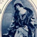 Ann Pennington - 454 x 849