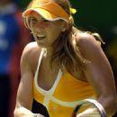 Nicole Vaidisova Australian Open 15/01/2007 - 454 x 613
