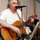 Daniel Johnston - 288 x 432