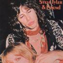 Steven Tyler & Julia